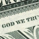 Faith First: Translating The Tithe