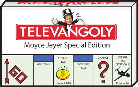 joyce meyer board game