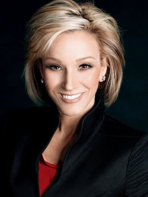 Paula White Scandal