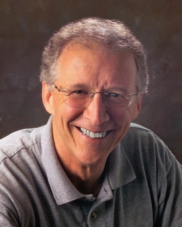 John Piper and the Prosperity Gospel