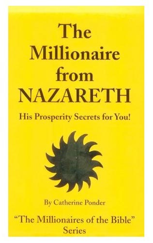 The Millionaire from Nazareth?