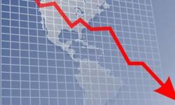 Giving Statistics Chart