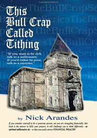bull-crap-tithing