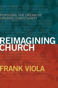 reimagining-church