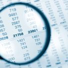 Should Church Financial Budgets be Public?