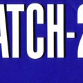 catch 22 sign