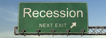5 Reasons Why we Need a Recession
