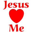 Jesus Loves You If You Tithe