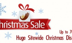 stewardshipmin christmas sale