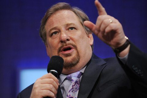Rick Warren Tithing Lies & Scripture Abuse Again